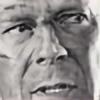 Edgles's avatar