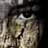 edgoodacre1234's avatar