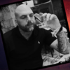 edgrone's avatar