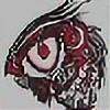 edgudaniel's avatar
