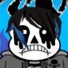 edgy-autistic-sans's avatar