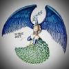 Edgy-Hedgehog's avatar