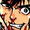 Edgy24's avatar