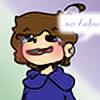 edgyartcat's avatar