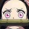 EdgyArtist247's avatar