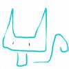 EdgyBall's avatar