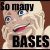 EdgyBases's avatar