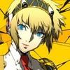 edgyboicookie46's avatar