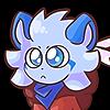 EdgyCatWolf's avatar