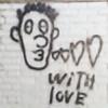 edgycliff's avatar