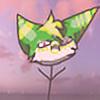 EdgyDaddyAdopts's avatar