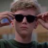 edgydumpster's avatar