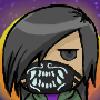 EdgyGamerGuy's avatar