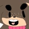 EdgyGhost's avatar