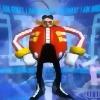 EdgyInfinite's avatar