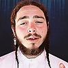 edgykid12's avatar