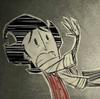 EdgyLwnFlamigo's avatar
