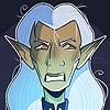 EdgyMoken's avatar