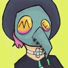 EdgyMoonstone's avatar