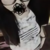 edgymzftw's avatar