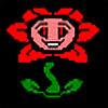 EdgyPetals666's avatar