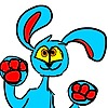 edgypotatotrash's avatar