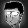 Edgyroo's avatar