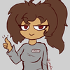 EdgySpaghetti's avatar