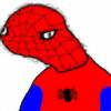 EdgySpooderMan's avatar
