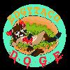 EdgyTacoDoge's avatar