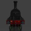 edh6's avatar