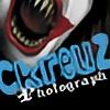 EdhelCkreuZ's avatar
