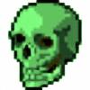 edheldude's avatar