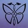 edhelien's avatar