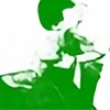edhelmont's avatar
