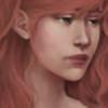 Edhelnis's avatar