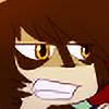 Edheloth's avatar