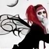 EdhelwenRhuiviel's avatar