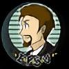 edhutschek's avatar