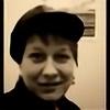 Edi-chu's avatar