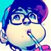 Edi-Raven's avatar