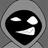 edi1454564's avatar