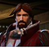Edi62768's avatar