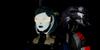 EDIAndLegion's avatar