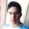 EdianoSilva's avatar