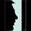 Ediapsuva's avatar