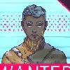 Ediarts's avatar