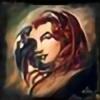 Edibedi's avatar