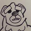 Edible-Jesus's avatar