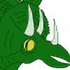 edibleliquid's avatar